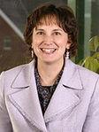 Lisa M McCormack