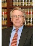 Alan R. Hoffman