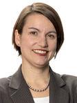 Ingrid Schupbach Martin