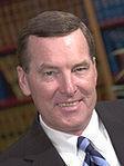 Lawrence F. Boyle