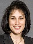 Kimberley J Kaplan-Gross