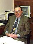 Robert J Deshaies