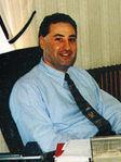John W Graziano