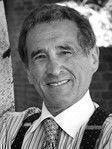 Steven S. Konowitz