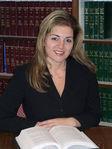 Suzette A. Ferreira