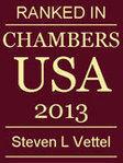 Steven Lee Vettel