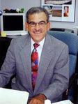 Joseph E Titlebaum