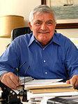 John G. Serino