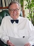 Robert J. Galvin