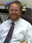 David D Dowd
