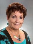 Jeanne Carol