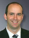 Andrew J. Kestner