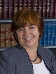 Patricia M Watson