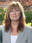 Deborah M Faenza