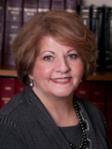 Joan E. Kolligian
