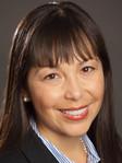 Belinda Martinez Vega