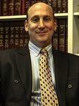 Mark R Meehan