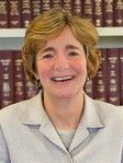 Kathleen E. Sheehan