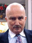 Richard G Shalhoub