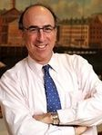Gary M. Feldman