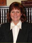 Donna M. Quinn
