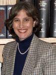 Ellen R. Davey-Fleming