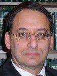 Michael C Najjar