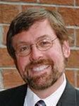 Roy Andrew Cramer