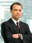 William A. Haddad