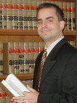 Jason R. Scopa
