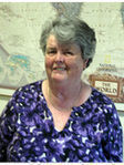 Mary Ellen Ryan