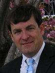 Carl Emilio D'Angio Jr
