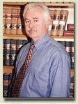 Edward D Murphy