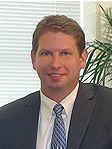 Glenn M. Schley