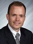 Scott E. Murray