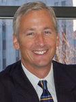 Michael Ralph Rawson