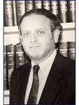 Edward J Sweeney Jr