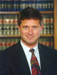 Robert A Monteleone Jr