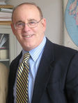 Jon Groetzinger Jr.