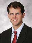 Ryan Matthew Christ