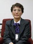 Margaret S Choi