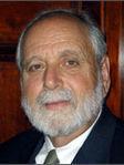Gary B Blum