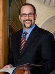Brett D Chardavoyne