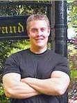 Andrew Leon Bertrand