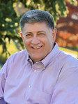 Jeffrey Richard Edelman