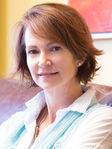 Paula D Greisen