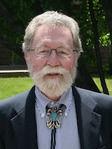 David Harmon Greenberg
