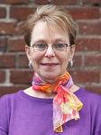 Nancy Beth Elkind
