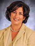 Jennifer J. Stocker