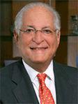 Richard A. Freling
